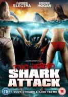 O%2520Ataque%2520do%2520Tubarao%2520de%2520Duas%2520Cabecas Download Filme O Ataque do Tubarão de Duas Cabeças Dublado