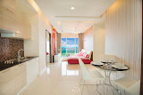 nice cheap studio for sale  Condominiums for sale in Bang Saray Pattaya