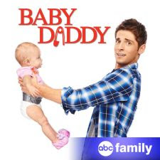 Bố Trẻ Phần 1 - Baby Daddy Season 1