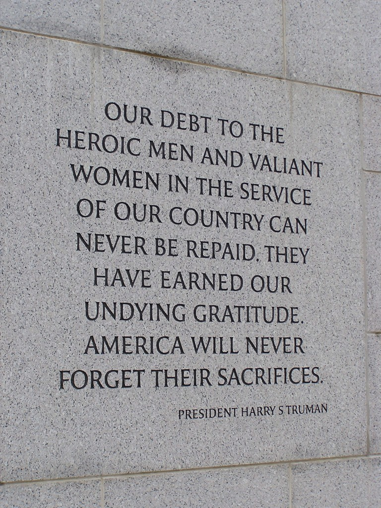 Memorial Day Quotes Famous Memorial Day Quotesusa Presidents  Free Quotes Poems