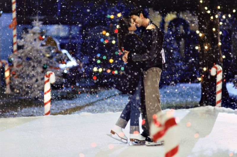 Những bài thơ đêm Noel hay, giáng sinh lãng mạn nhất