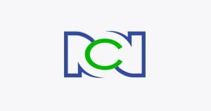 RCN Televisión en Vivo Colombia