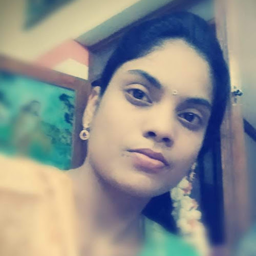 V Saritha images, pictures