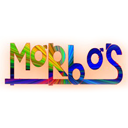 Morbo's Disco Show Torremolinos