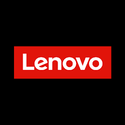 Lenovo (global)