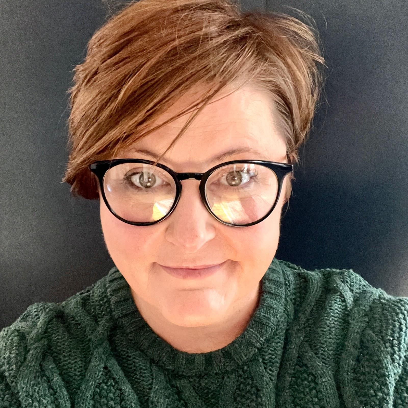 into our Hawaiian vacation