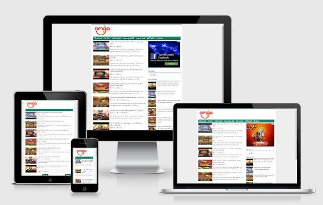 Blogspot wap game ứng dụng hỗ trợ seo tốt
