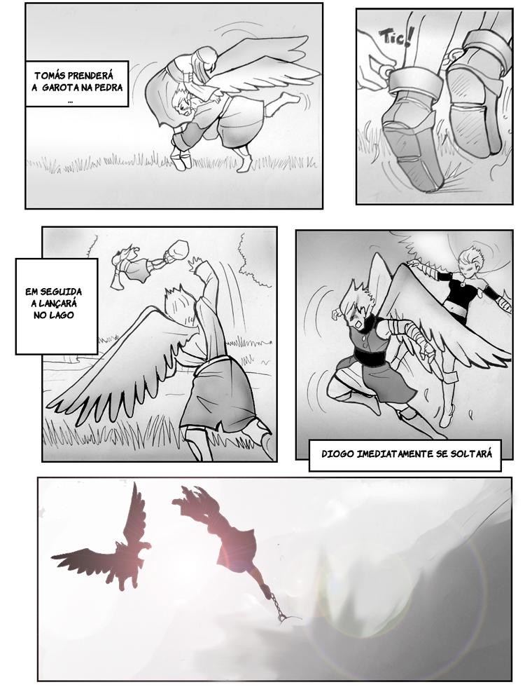 Falcon - Pagina 46
