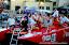 UIM Class 1 World Powerboat ChampionshipMEDITERRANEAN GRAND PRIXTerracina Italy October 17-20, 2013 - Vittorio Ubertone