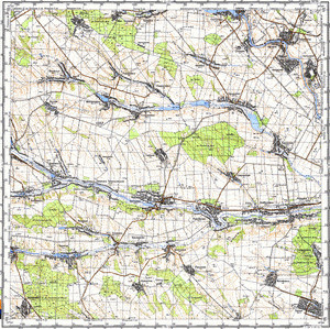 Map 100k--m35-144--(1979)