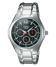 Casio Edifice : EFR-533PB