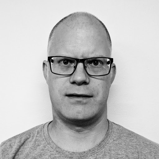 Tim Harman review