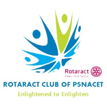Rotaract club of PSNA CET Dindigul picture