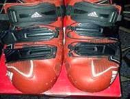 ban-giay-adidas-de-carbon-size-425-95-gia-cuc-tot-cho-ae-xe-dap