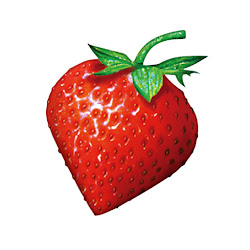 StrawberryNET