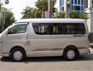 toyota-hiace-ca-map-may-dau-mau-hong-phan