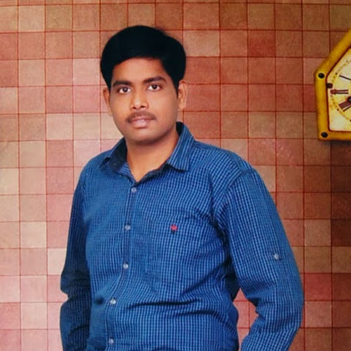 Sunil Manyam images, pictures