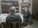 Gulácsy Lajos a tízedik x-ébe lépő nyugdíjas püspök életéről mesél