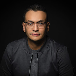 Mohammed Helmy photos, images