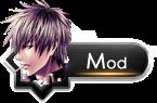 [Chia sẻ] Các bộ rank đẹp nhất dành cho diễn đàn. Rankmodmb9