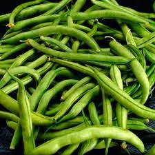 Beans Health Benefits