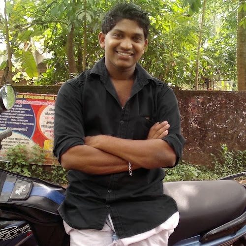 Prajeesh Asd images, pictures