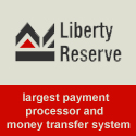 LibertyReserve