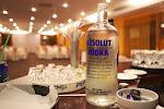 Majorat Mădălina - 29 iunie 2013 / Calise - Bucuresti - Foto: Ciprian Neculai - http://artandcolor.ro