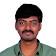 Dinesh A. avatar
