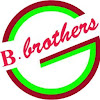 Printing B Brothers Group