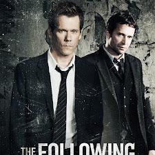 Poster Phim Truy Tìm Sát Nhân Phần 1