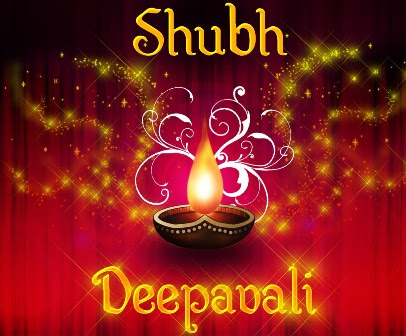 Deepavali wishes free deepavali greetings cards happy diwali cards download new tamil mp3 full songs in single click go here m4hsunfo