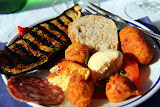Yum! - Pontone, Italy