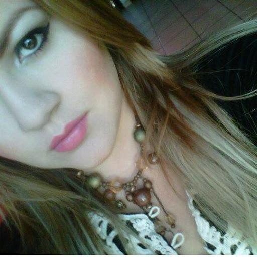 Minerva Garcia 11 De Noviembre De 2012 23:02