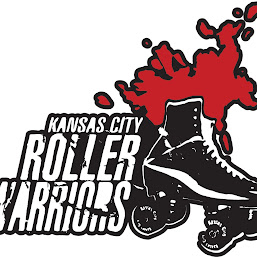 KansasCity RollerWarriors photos, images
