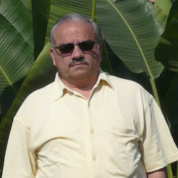 DR Milind Padgaonkar photos, images