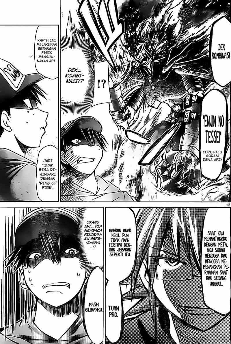 Komik denpa kyoushi 041 42 Indonesia denpa kyoushi 041 Terbaru 13|Baca Manga Komik Indonesia|