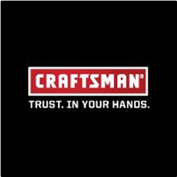Craftsman