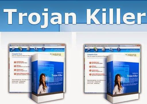 condong24h.com-GridinSoft_Trojan_Killer.jpeg