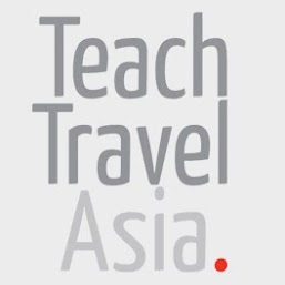 Teach Travel Asia photos, images