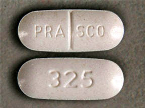 Buy cheap Phenylephrine and promethazine