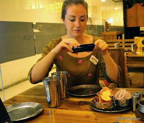 Food photography http://indiafoodtour.com  http://foodtourindelhi.com