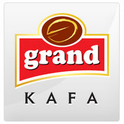 Grand Kafa