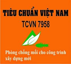 TCVN 7958-2008