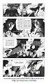 xem truyen moi - Hiệp Khách Giang Hồ Vol50 - Chap 350 - Remake