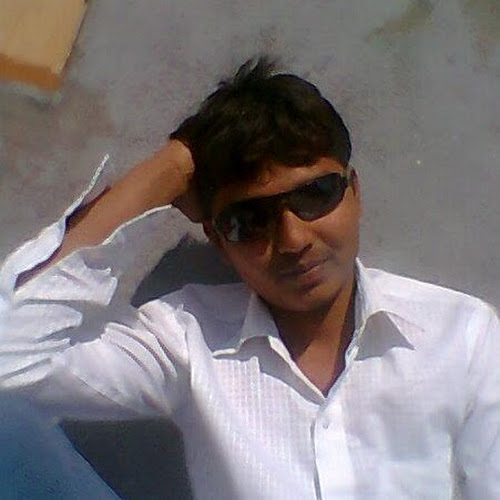 Dj Akash images, pictures