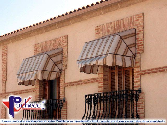Toldos para ventanas que se instalan en j vea alicante for Cuerdas para toldos