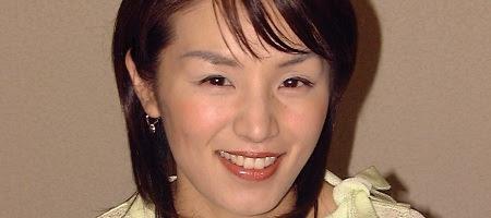 Kimie Oshima