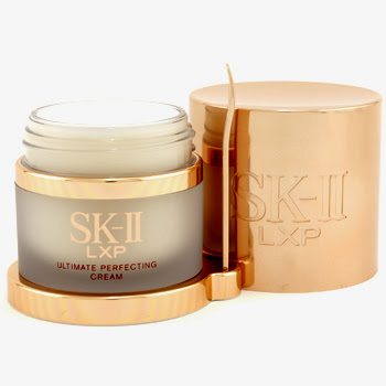 Perawatan Wajah SK-II LXP Ultimate Perfecting Cream : MSK-37