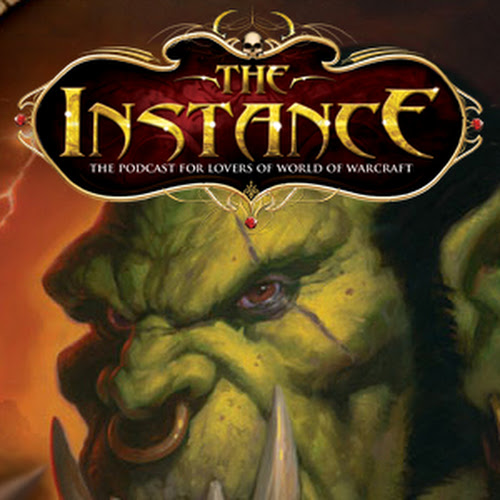 The Instance images, pictures
